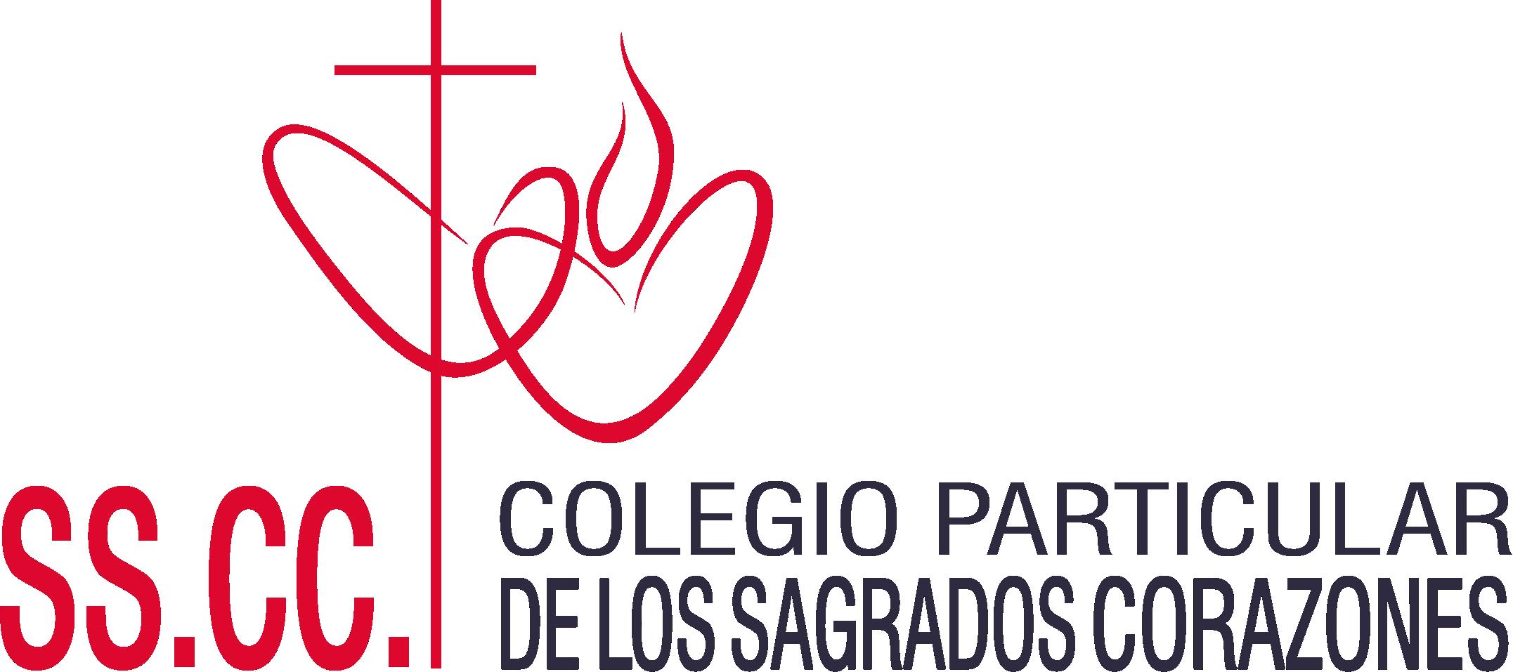 Blog de comunicación de los Sagrados Corazones